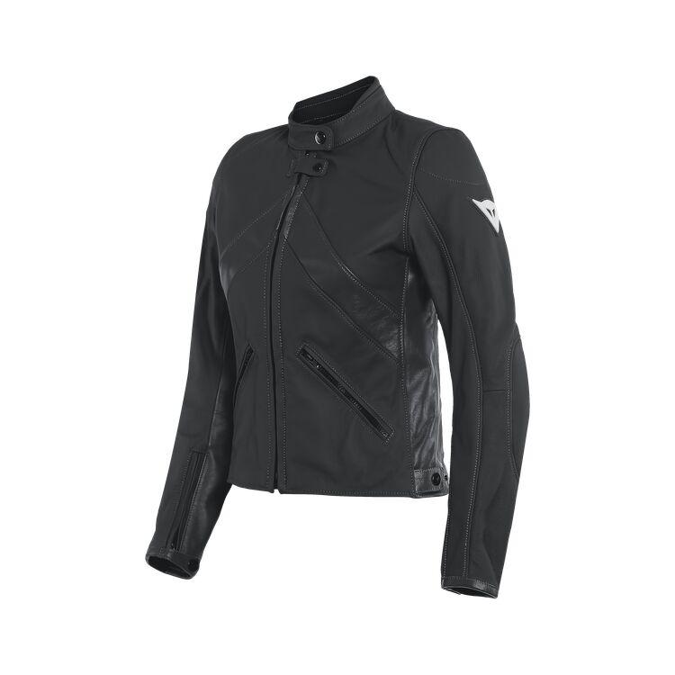 Dainese Santa Monica Women's Jacket