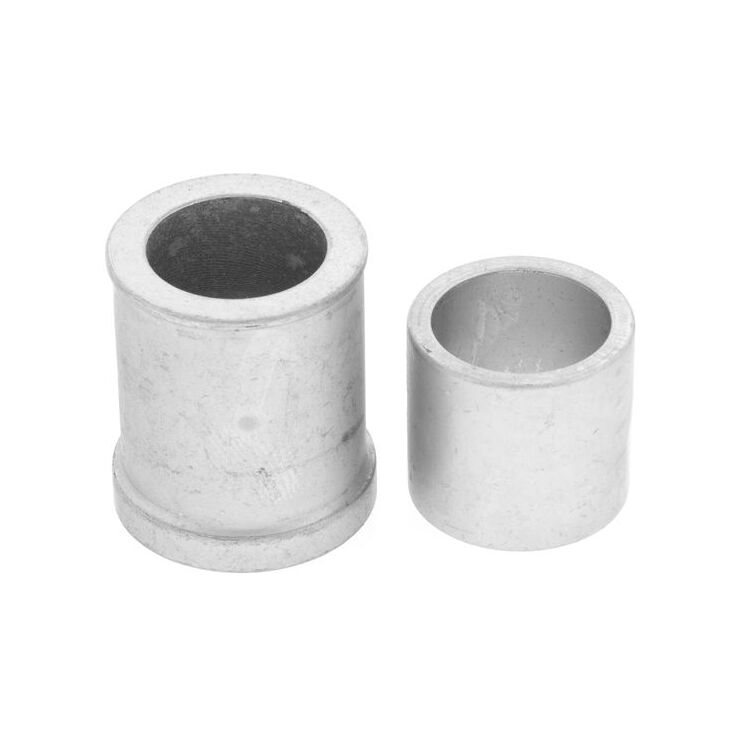 All Balls Racing Front Wheel Spacers KTM 125cc-520cc 2000-2002