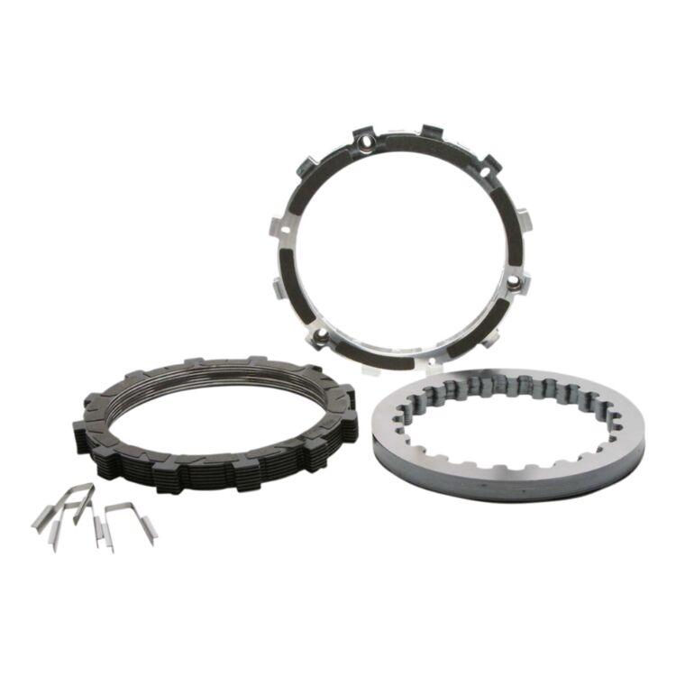 Rekluse Radius CX Replacement Clutch Pack Kit KTM / Husqvarna 250cc-500cc 2012-2021