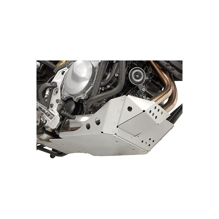 Givi RP5129 Skid Plate BMW F750GS 2018-2021
