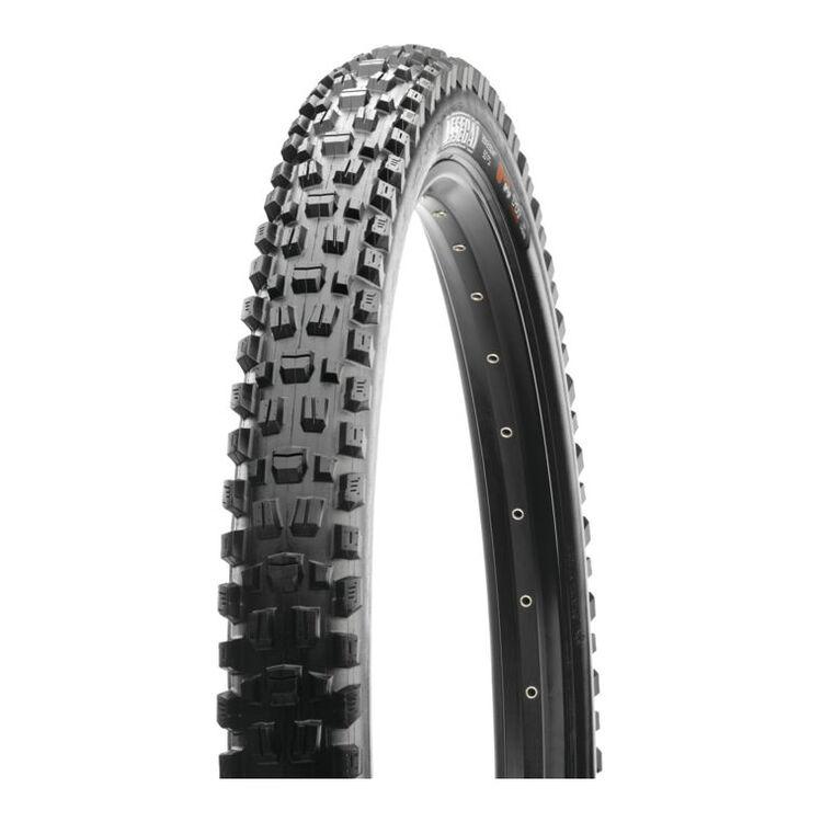 Maxxis Assegai E-Bike Tire