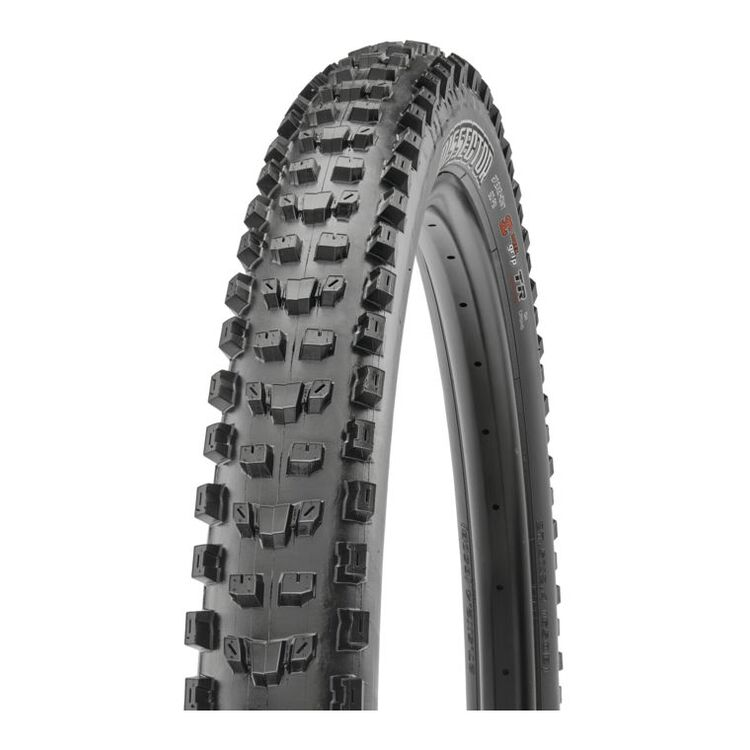 Maxxis Dissector E-Bike Tires