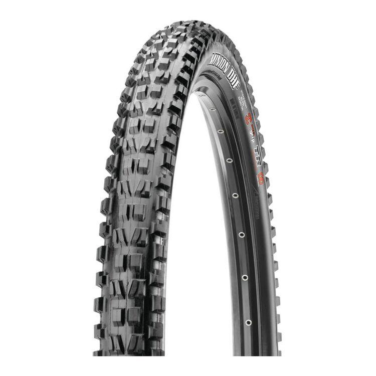 Maxxis Minion DHF E-Bike Tires