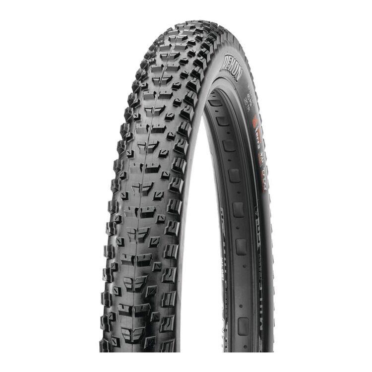 Maxxis Rekon E-Bike Tires