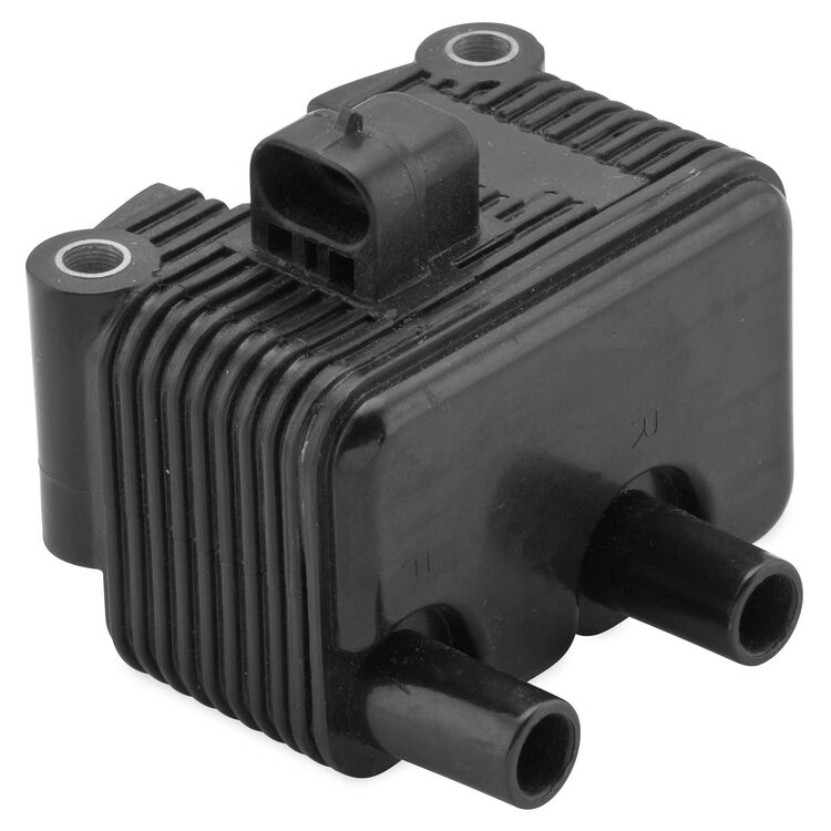 Twin Power Ignition Coil For Harley 1999-2006