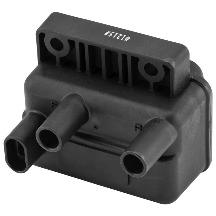 Twin Power Ignition Coil For EFI Harley Touring 1999-2001