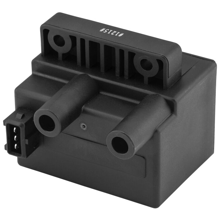 Twin Power Ignition Coil For EFI Harley Touring 1995-1998