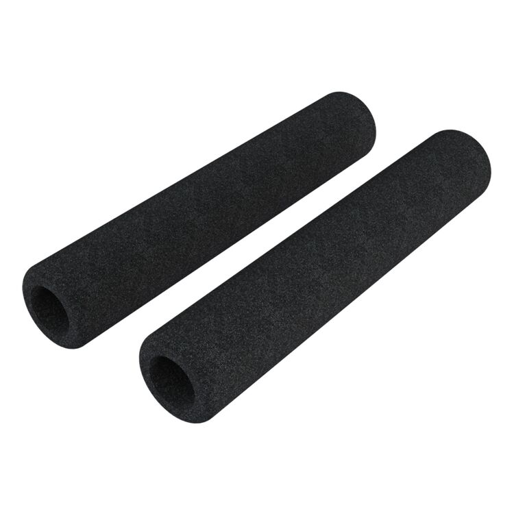 Oxford Lever Sleeves