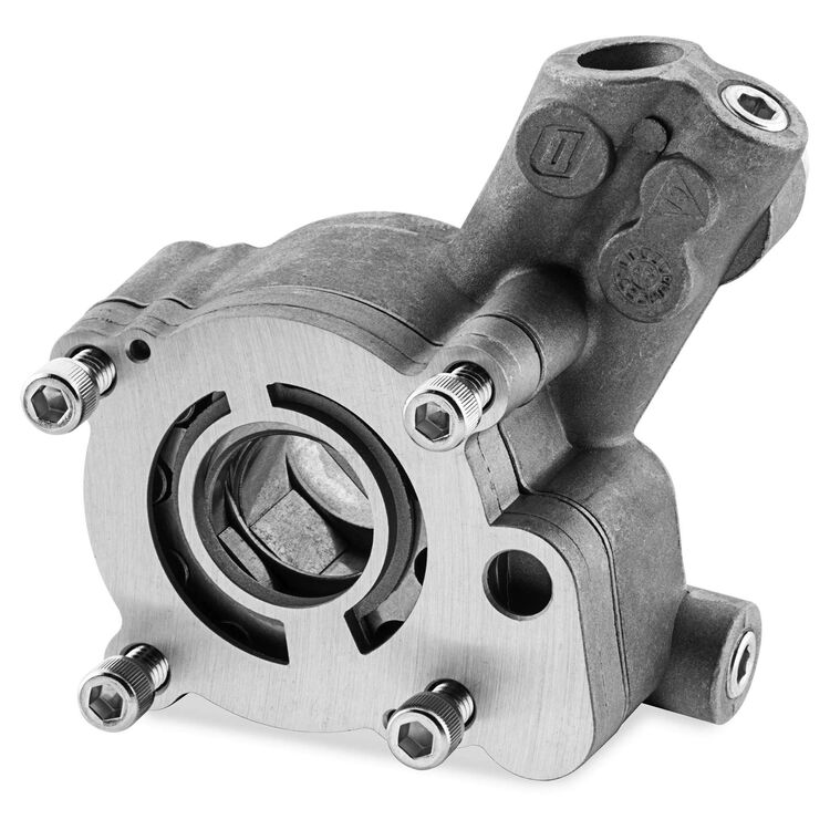 Twin Power HP Oil Pump For Harley Twin Cam 2006-2017