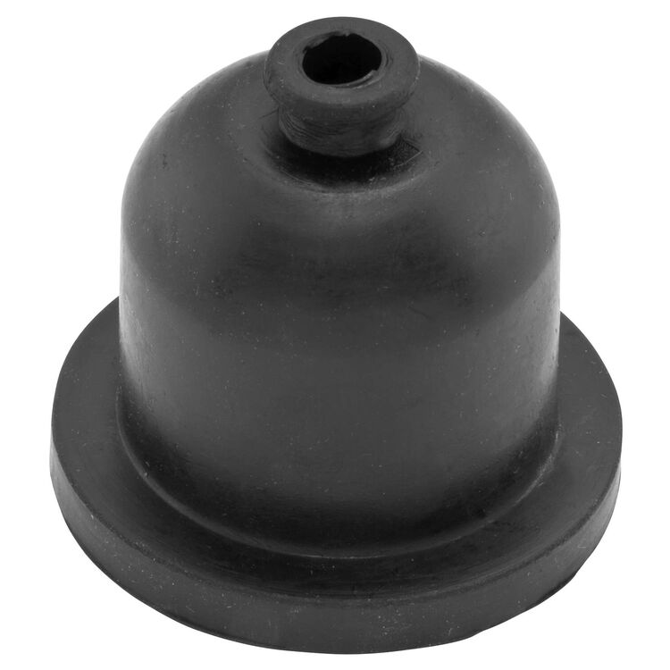 Twin Power Solenoid Inner Boot For Harley 1965-1988