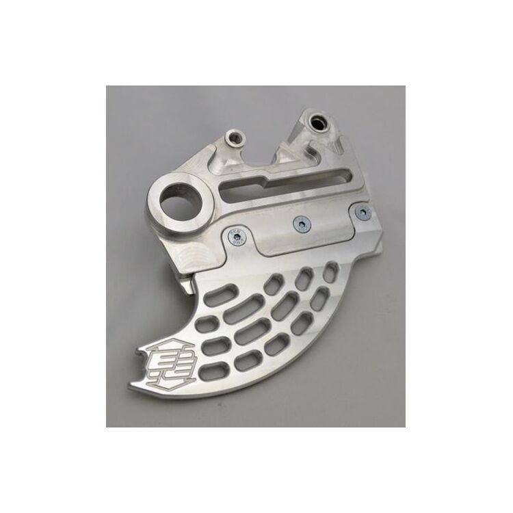 Enduro Engineering Rear Disc Guard Husqvarna 125cc-450cc 2018-2021