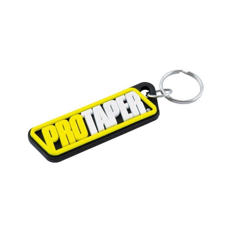 Pro Taper Key Chain