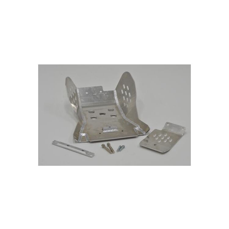 Enduro Engineering Skid Plate Beta 250cc-300cc 2020-2021