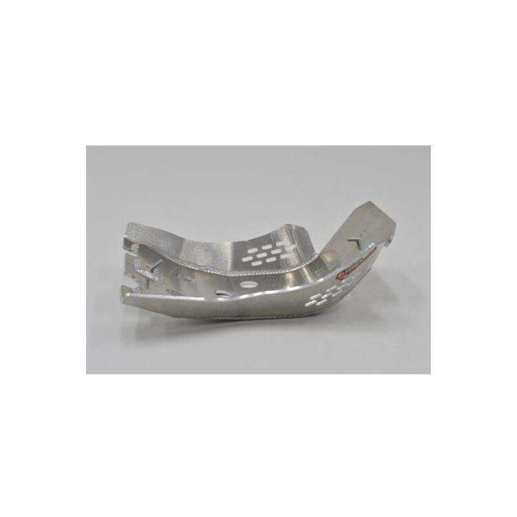 Enduro Engineering Skid Plate Beta 125RR / 200RR 2020-2021