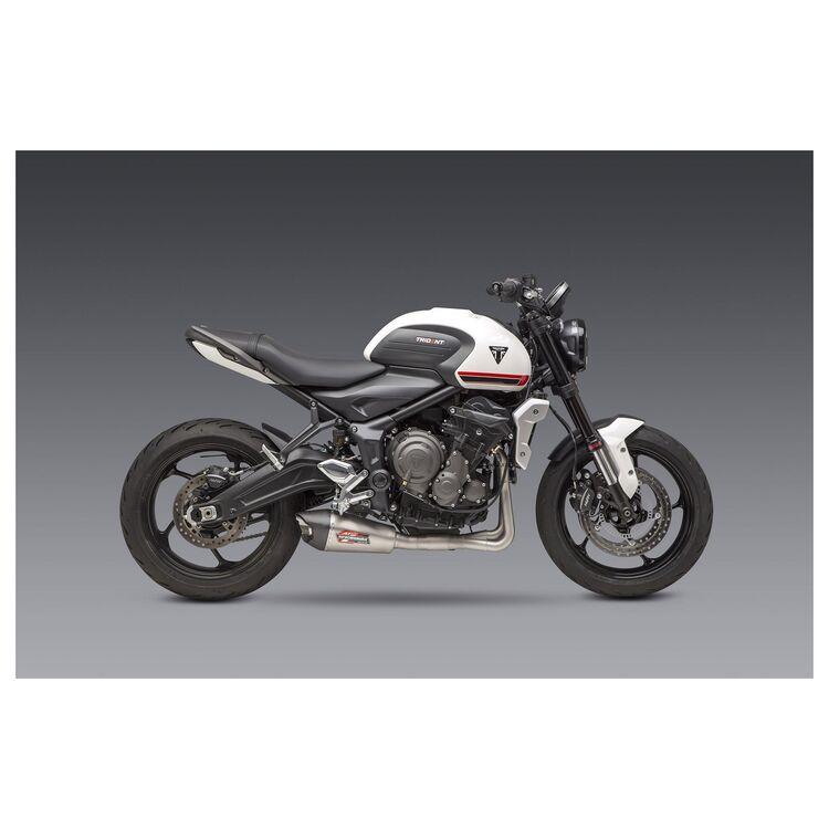 ALL - Tagged Suzuki-GSX-R1000-2020 - Yoshimura R&D of