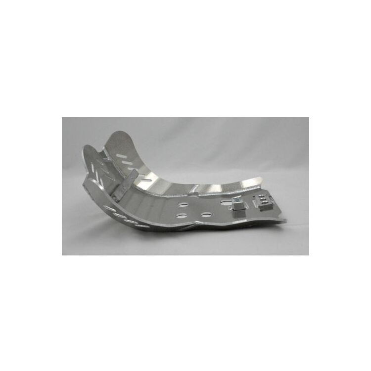 Enduro Engineering Skid Plate Yamaha YZ250F / YZ450F 2018-2021