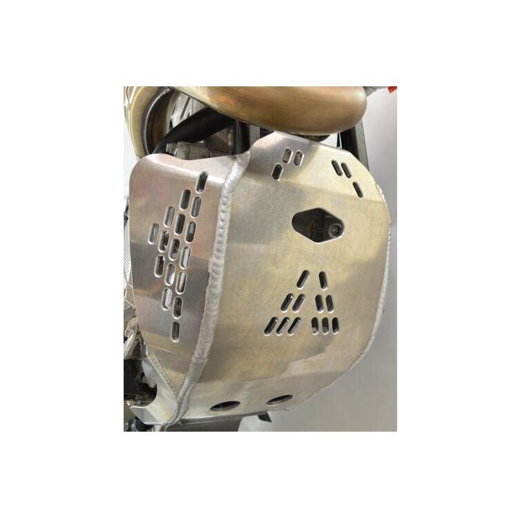 Enduro Engineering Skid Plate KTM / Husqvarna 250cc-350cc 2019-2021