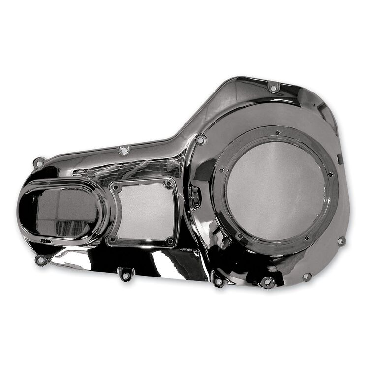 Biker's Choice Outer Primary Cover For Harley Touring 1999-2006