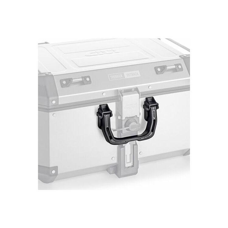 Givi E185 Aluminum Case Handle