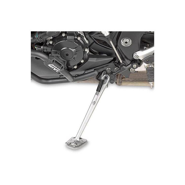 Givi ES5138 Sidestand Foot BMW S1000XR 2020-2021