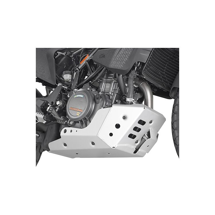 Givi RP7711 Skid Plate KTM 390 Adventure