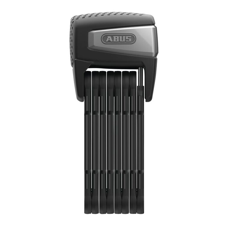 Abus Bordo 6500A SmartX Keyless Folding Battery Lock