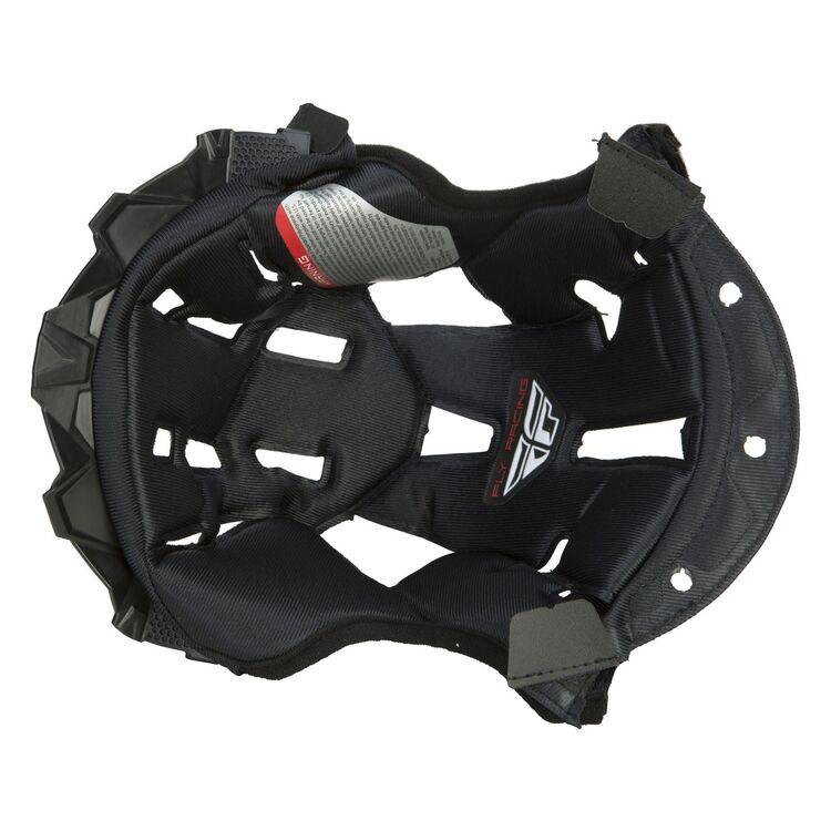 Fly Racing Werx Comfort Liner