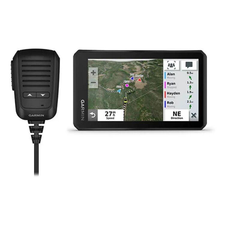Garmin Tread Powersport GPS