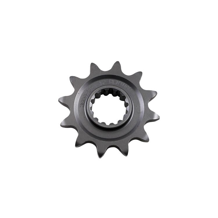 Renthal Grooved Front Sprocket Gas Gas / Sherco 125cc-500cc 2003-2019