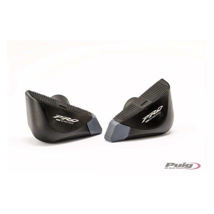 Puig Pro Frame Sliders Kawasaki Ninja 1000 SX 2020-2021