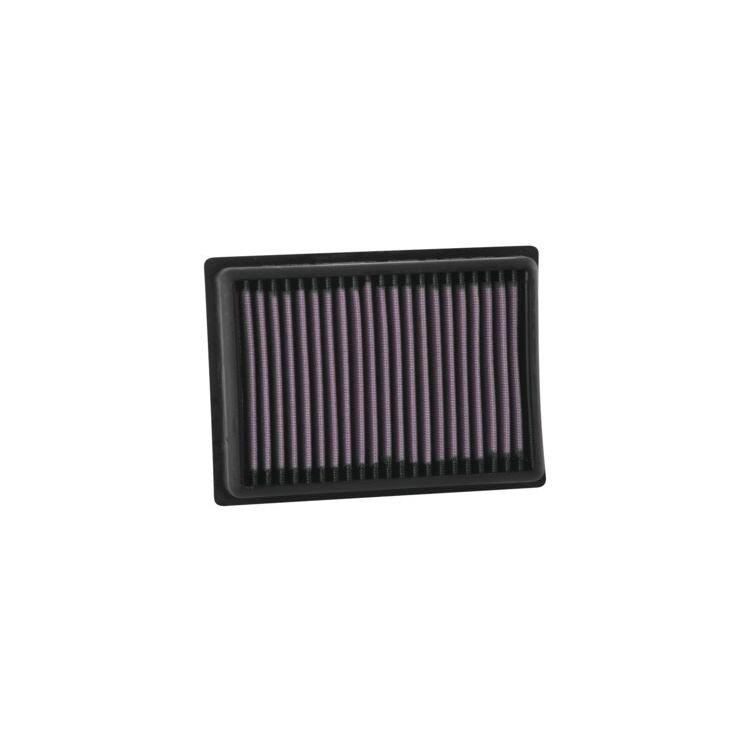 K&N Air Filter KT-7918