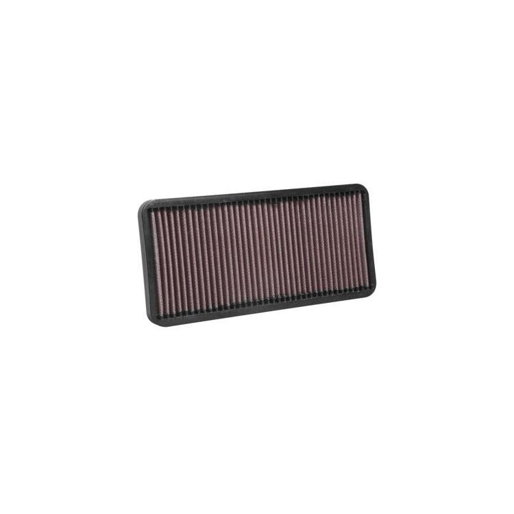 K&N Air Filter AL-1015
