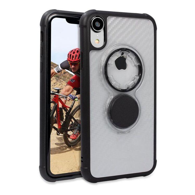 ROKFORM iPhone Crystal Phone Case