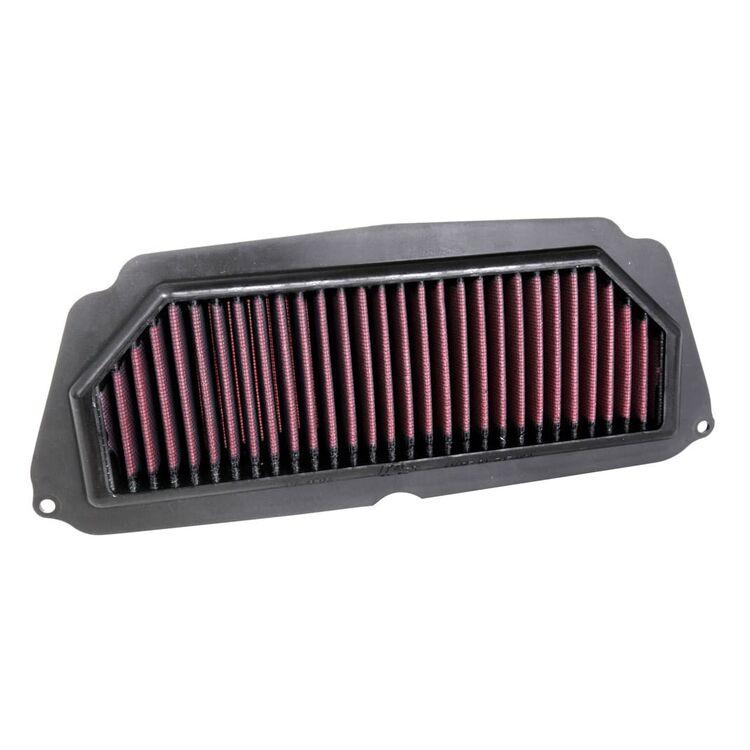 K&N Air Filter HA-6519
