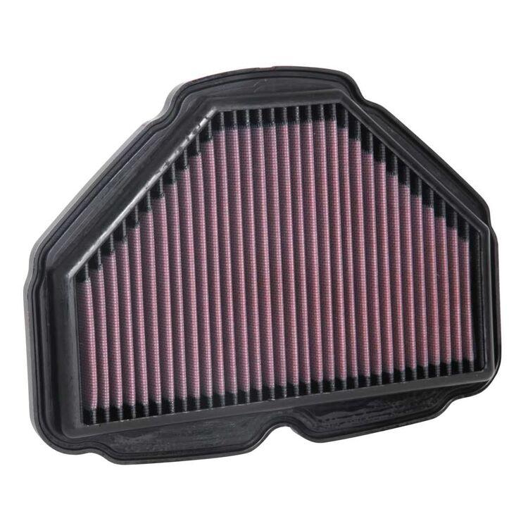 K&N Air Filter HA-1818