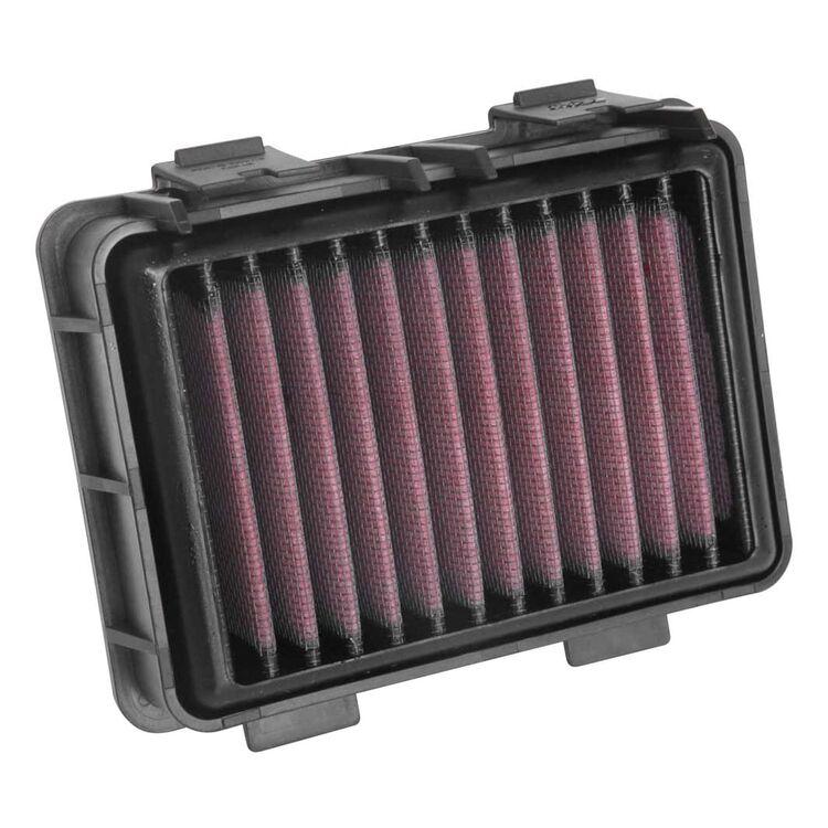 K&N Air Filter KT-1217