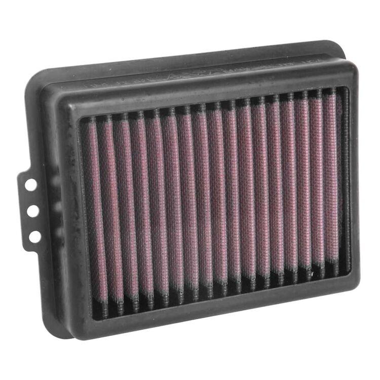 K&N Air Filter BM-8518