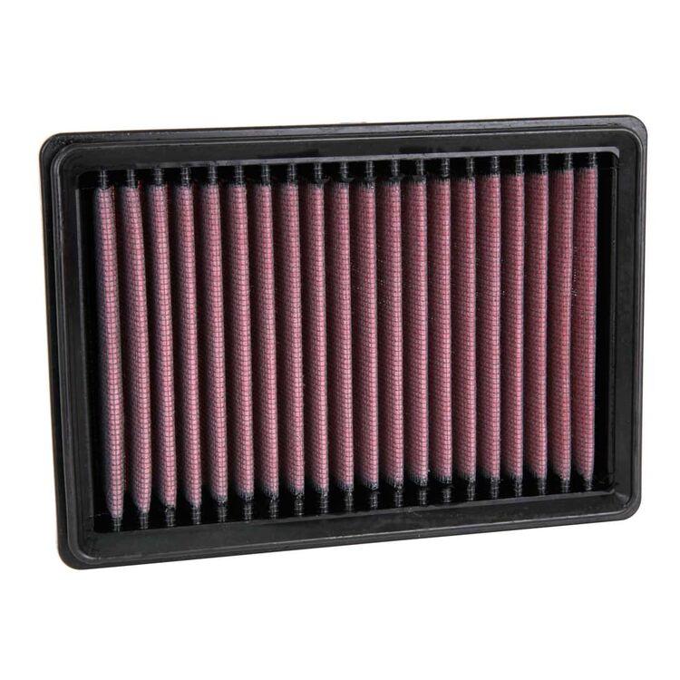 K&N Air Filter MG-8506