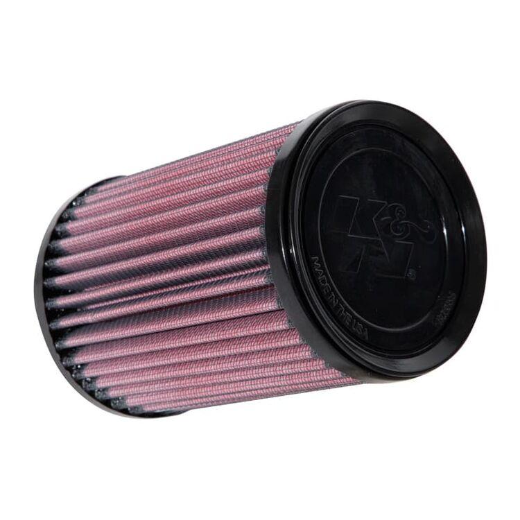 K&N Air Filter RO-4118