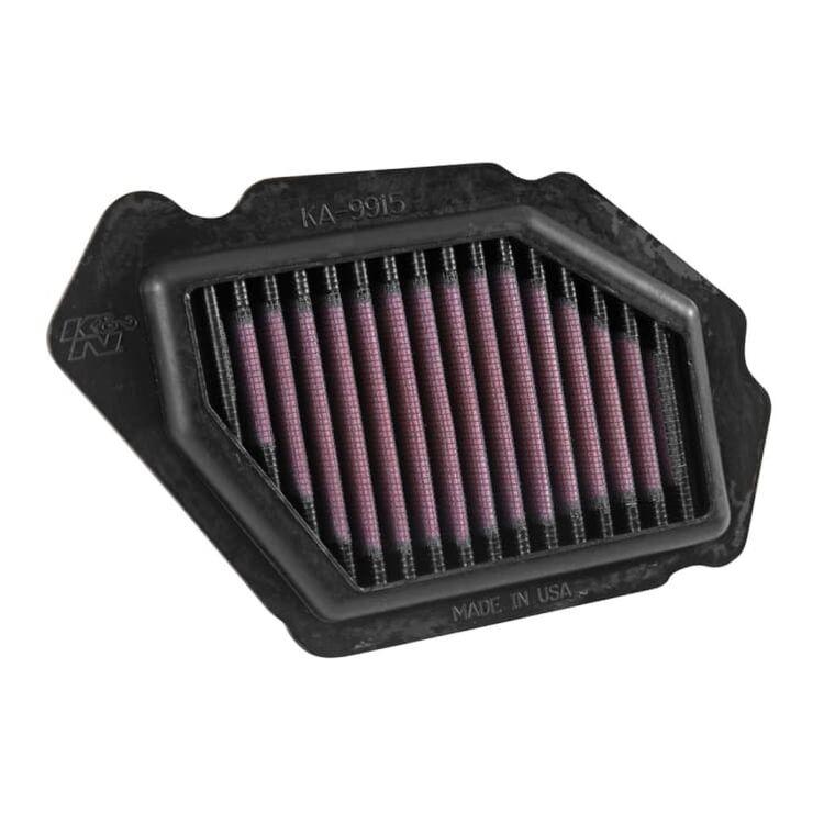 K&N Air Filter KA-9915