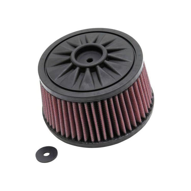 K&N Air Filter YA-8502