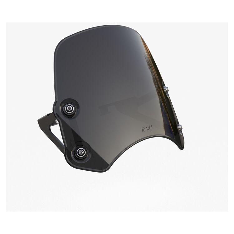 Dart Flyscreens Piranha Flyscreen For Harley Sportster 2005-2021