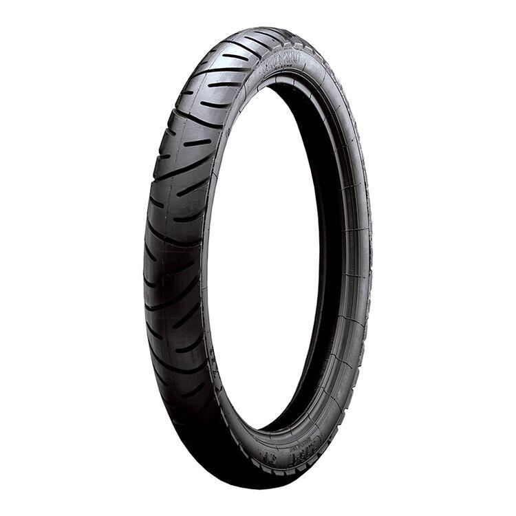 Heidenau K56 Tires