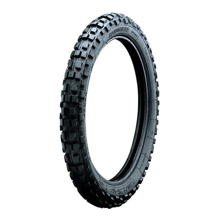 Heidenau K52 Tires