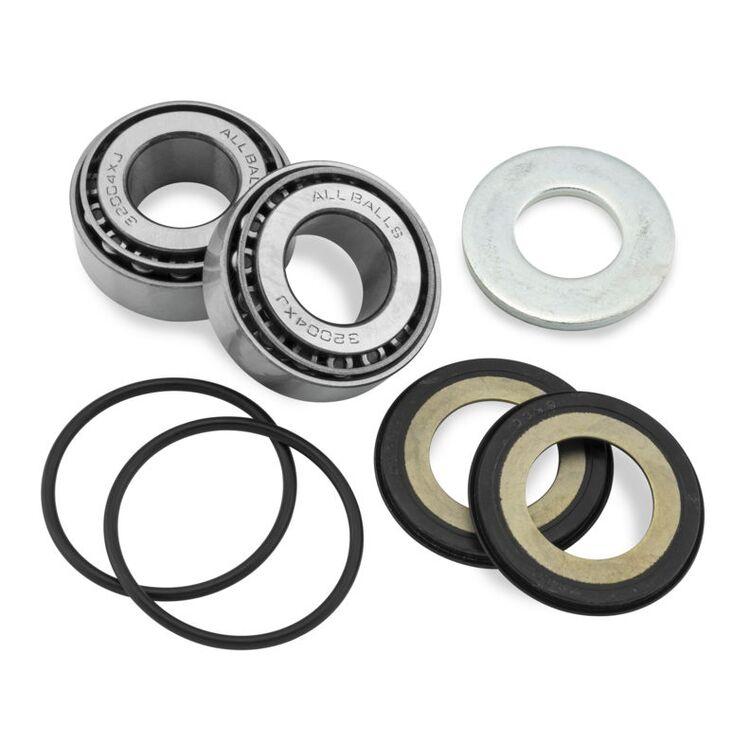 All Balls Racing Steering Bearing Kit KTM / Husqvarna / Beta / GasGas