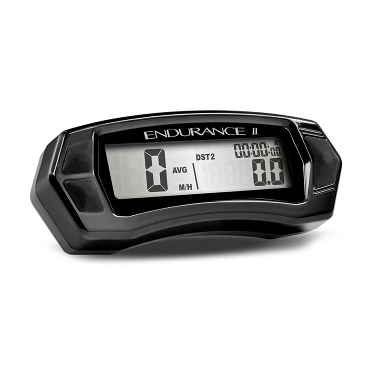Trail Tech Endurance II Speedometer Honda / Kawasaki / Suzuki / Yamaha
