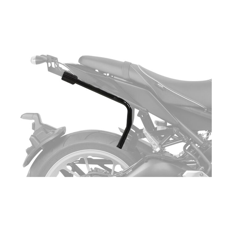 Shad 3P System Side Case Racks Royal Enfield Himalayan 2018-2021
