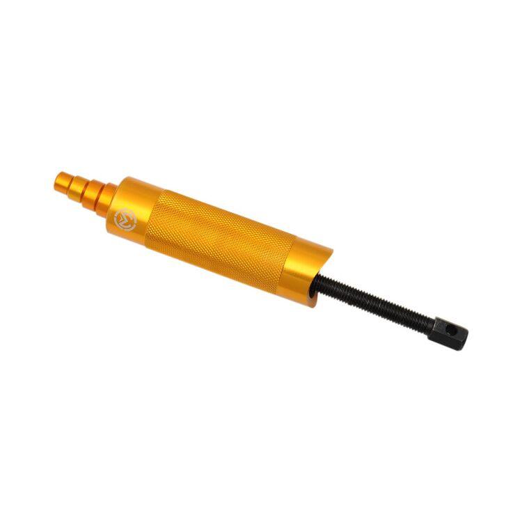 Moose Racing Piston Pin Puller