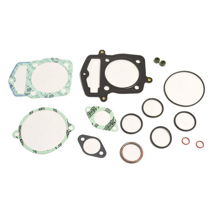 Athena Top End Gasket Kit Honda CRF230F / CRF230L 2003-2019