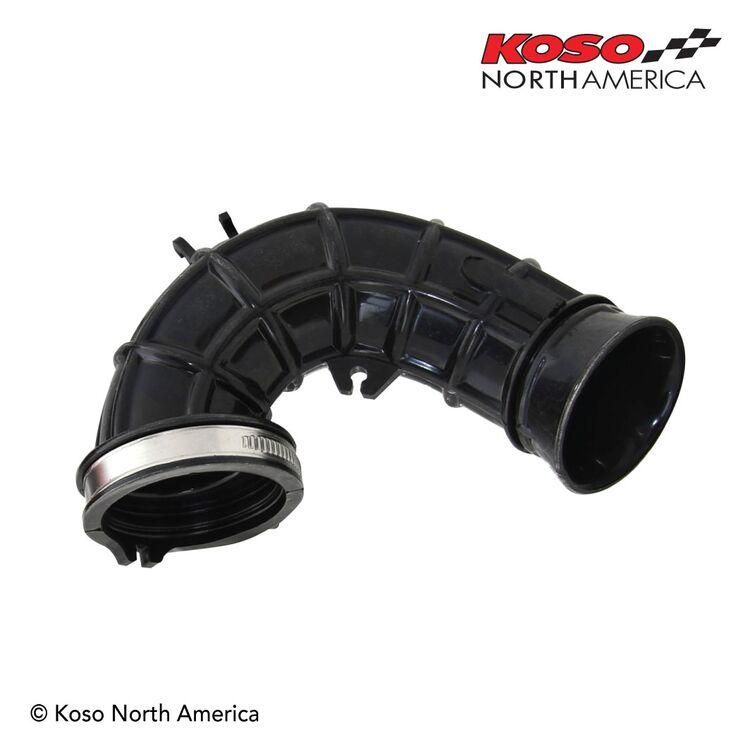 Koso Air Box Connecting Tube Honda Grom 2014-2015